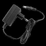 10V 1.8A wall charger (18W EU)