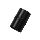Battery spacer for 3 cell and 4 cell ectension tube