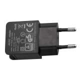 5V 1A USB charger (EU only)