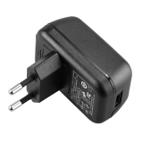 5V 2A USB charger (EU only)