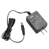 10V 1.8A wall charger (18W US)