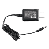 15V 0.8A wall charger (12W US)
