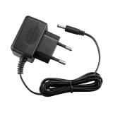 15V 0.8A wall charger (12W EU)