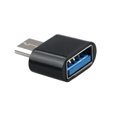 Type-C USB to USB-A convertor